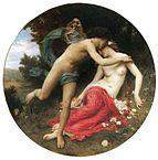 143px-William-Adolphe_Bouguereau_(1825-1905)_-_Flora_And_Zephyr_(1875)