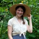 asia-in-garden-bio-525
