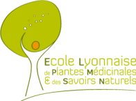 logo-elpm