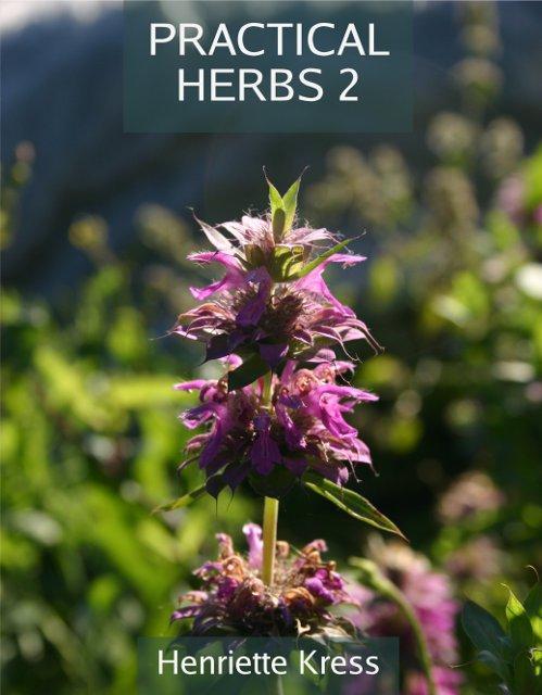pract-herbs21