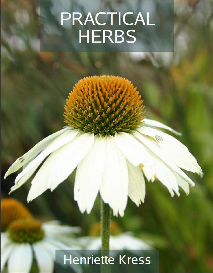 practical-herbs