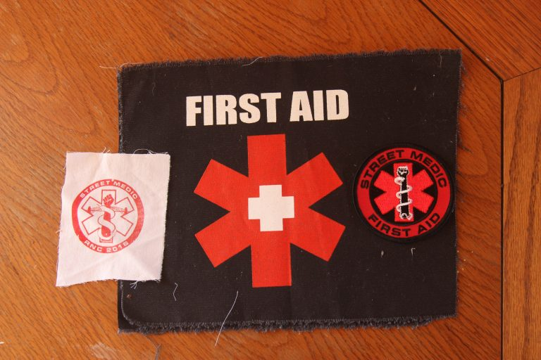 first-aid-patches-first-aid-equipment-ithaca-ny-jan-11-2017-1-of-1-768x512