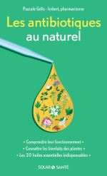 couverture-antibiotiques-naturel
