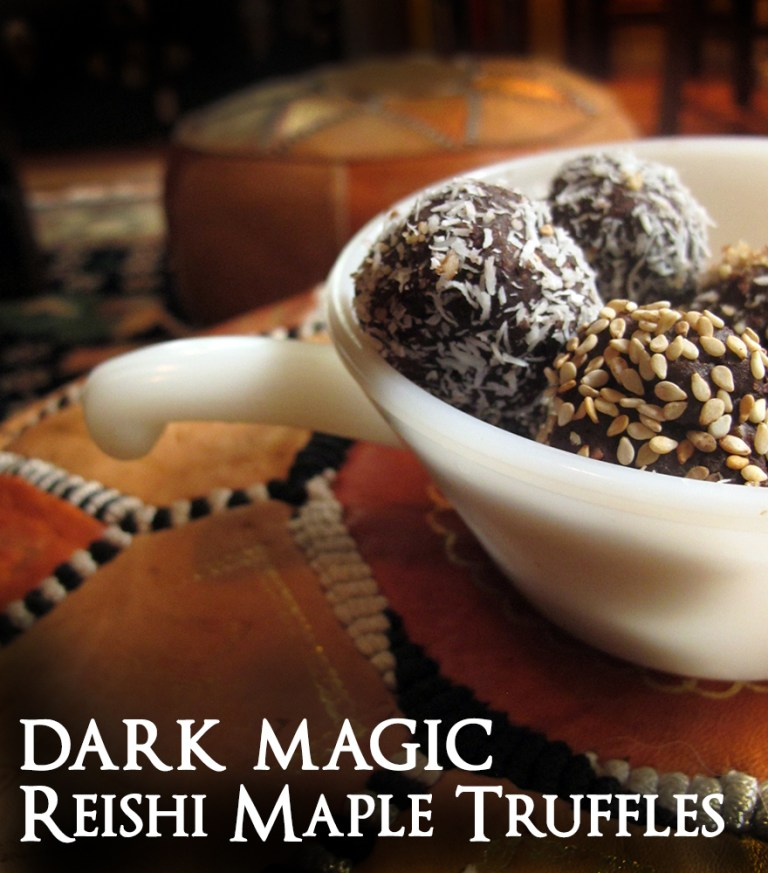 dark-magic-truffles