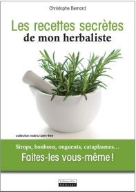 recettes-secretes-de-mon-herbaliste