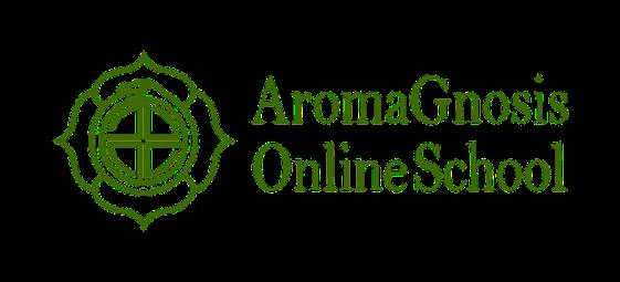 ag_logo_750x_darkgreen_transparent_final